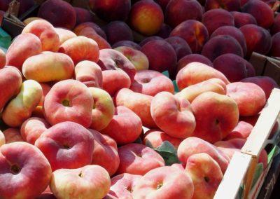 peach-2071176_960_720